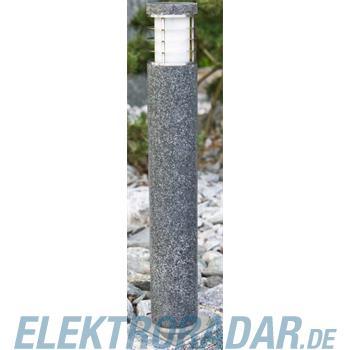 EVN Elektro Wegeleuchte granit/eds SLR 6719