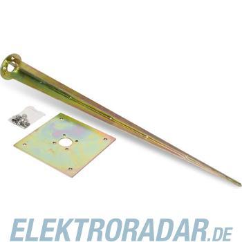 EVN Elektro Erdspieß ESP 500
