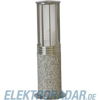EVN Elektro Pollerleuchte granit/eds SLR 3619