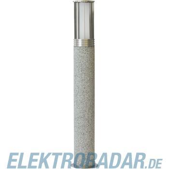 EVN Elektro Pollerleuchte granit/eds SLR 7119