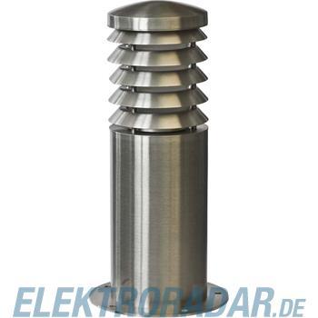 EVN Elektro Wegeleuchte eds ELR 310