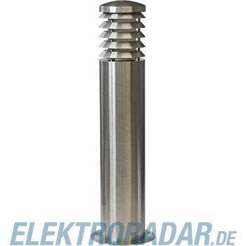EVN Elektro Wegeleuchte eds ELR 610