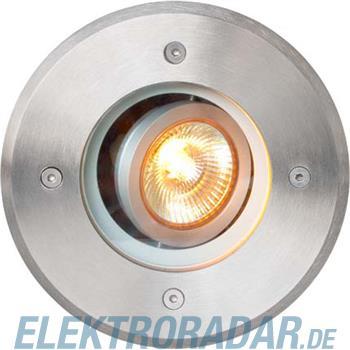 EVN Elektro Bodeneinbauleuchte eds 678 710