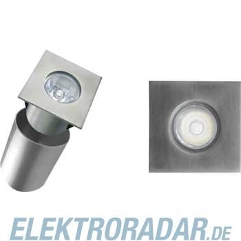 EVN Elektro Bodeneinbauleuchte eds 654 120