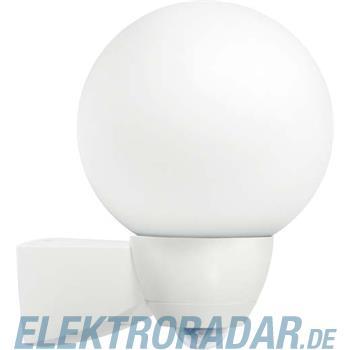 ESYLUX ESYLUX Automatic-Leuchte AL P Garda 130 ws