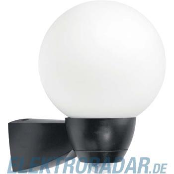 ESYLUX ESYLUX Automatic-Leuchte AL P Garda 130 sw