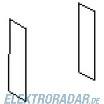 Trilux Blendschutzklappe 0861BK