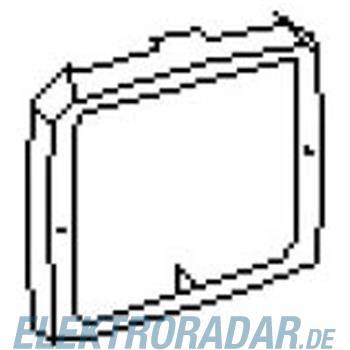 Trilux Zubehörrahmen 0862ZR