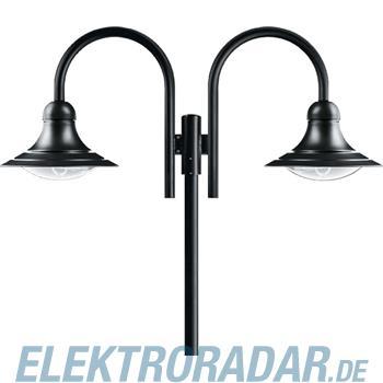 Trilux Mastaufsatz 09300K/2/76-II