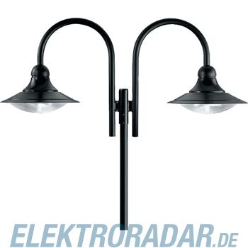 Trilux Mastaufsatz 09310/2/76-II