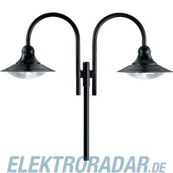 Trilux Mastaufsatz 09310/3/76-II