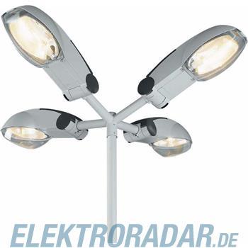 Trilux Mastaufsatz 09900/4/102-108