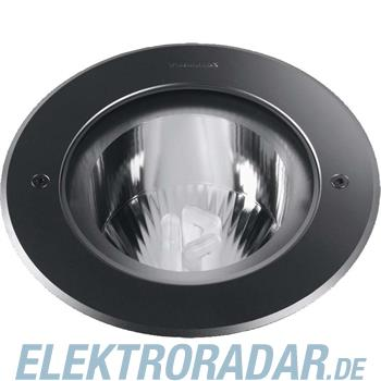 Trilux Bodeneinbaustrahler 8521RB/TCT26/32 E