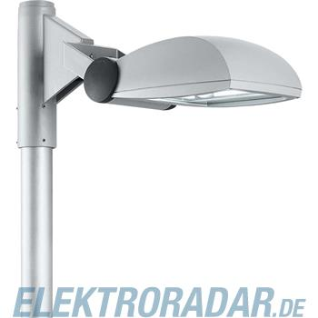 Trilux Flutlichtstrahler 8611AM/150HST K