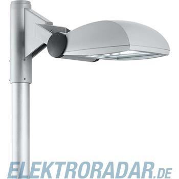 Trilux Flutlichtstrahler 8611AM/500QT-DE