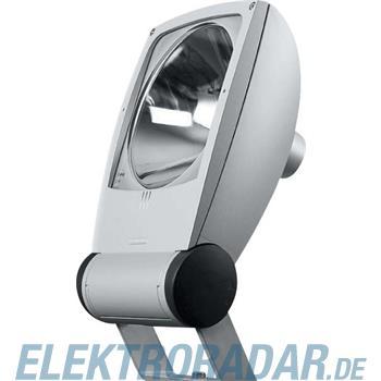 Trilux Flutlichtstrahler 8611RE/50-70HST K