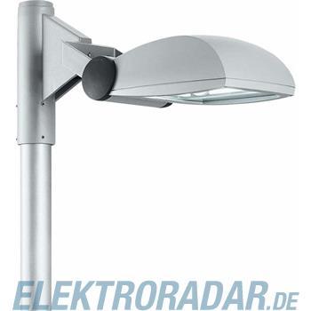 Trilux Flutlichtstrahler 8611SB/500QT-DE