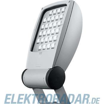 Trilux Flutlichtstrahler 8611SE/150 #1303902
