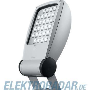 Trilux Flutlichtstrahler 8611SE/150HST K
