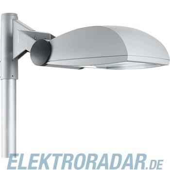 Trilux Flutlichtstrahler 8621AM/250HST-DE K