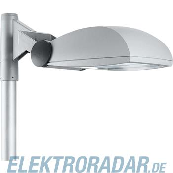 Trilux Flutlichtstrahler 8621SB/400 #1307902