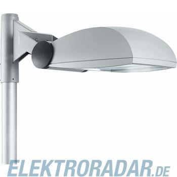 Trilux Flutlichtstrahler 8621SM/400HIT/HST K