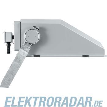 Trilux Scheinwerfer 8661AB/2000HIT