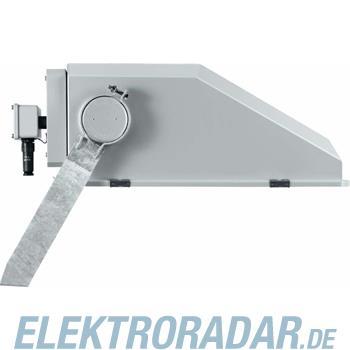 Trilux Scheinwerfer 8661AB/2000HIT-DE