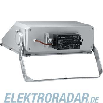 Trilux Scheinwerfer 8661AB-WZ/2000HIT-DE
