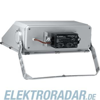 Trilux Scheinwerfer 8661AN-WZ/1000HIT-DE