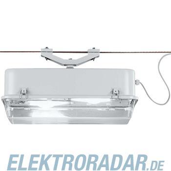 Trilux Hängeleuchte 8772/100-150HST-IIEK