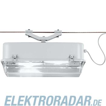 Trilux Hängeleuchte 8772/50-70HSE-E-IIEK