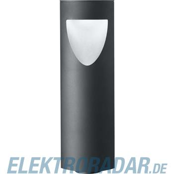 Trilux Pollerleuchte 8801Ü/E27 max 150W