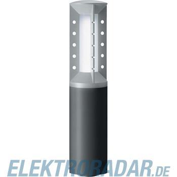 Trilux Pollerleuchte 8831K/E27 max 100W