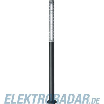 Trilux Lichtstele 8831LS/36 K