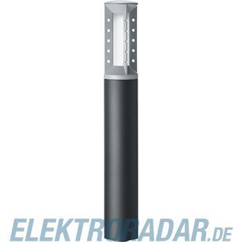 Trilux Pollerleuchte 8831Ü/E27 max 100W