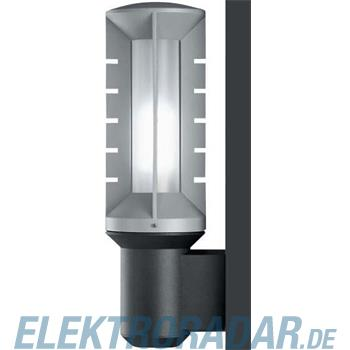 Trilux Wandleuchte 8831W/E27 max 100W