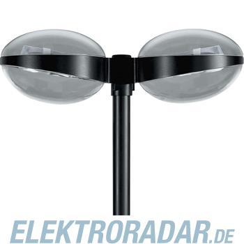 Trilux Aufsatzleuchte 9082M2-S/TCL18-24IIE