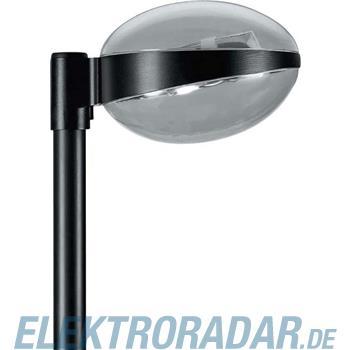 Trilux Aufsatzleuchte 9082S/TCL18-24-II E