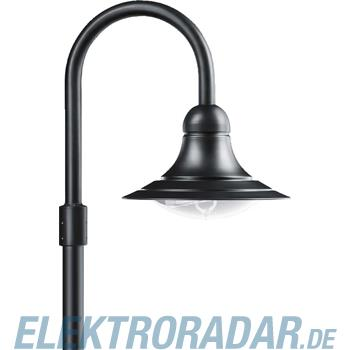 Trilux Bogenleuchte 9301K/TC-T26/32/42 E