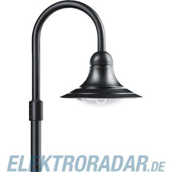 Trilux Bogenleuchte 9301K-LR/70HST K