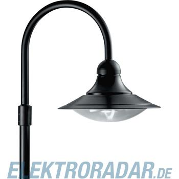 Trilux Bogenleuchte 9311/50-70HSE-E K