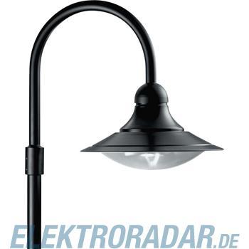Trilux Bogenleuchte 9312/TCL18-24 E
