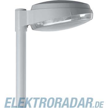Trilux Aufsatzleuchte 9322G/TCL18-II E