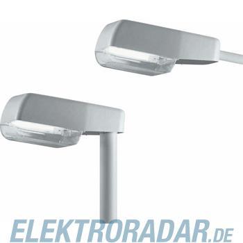Trilux Aufsatz-/Ansatzleuchte 9331LR/70HSE-E K