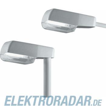 Trilux Aufsatz-/Ansatzleuchte 9331R/50-70HST K