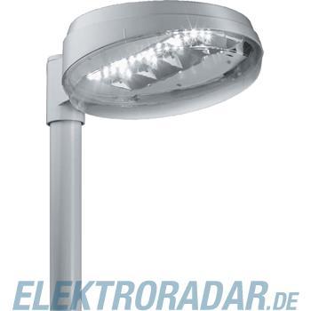 Trilux LED-Aufsatzleuchte 9351AB/LED-tw-II ET
