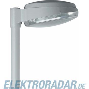 Trilux Aufsatzleuchte 9351G/100HSE-II K