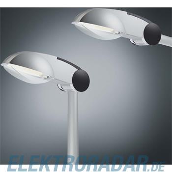 Trilux Aufsatz-/Ansatzleuchte 9702/TCL18 E