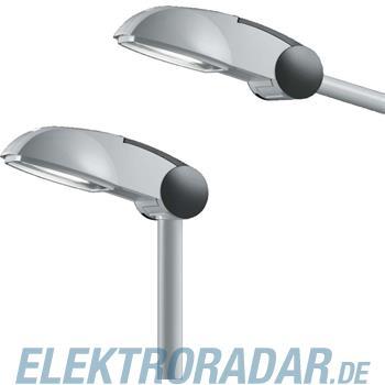 Trilux Aufsatz-/Ansatzleuchte 9702SG/TCL18 E